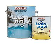 Features That Make Epoxy Pool Paint Perth So Popular