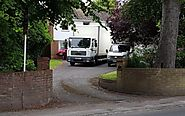Find Excellent Removal Company Swindon