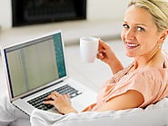 Emergency Loans- Get Payday Cash Loans Helps To Solve The Critical Situation