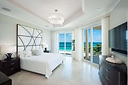 Watercolours, Seven Mile Beach - Luxury Properties Grand Cayman, Cayman Islands