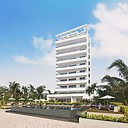 Aqua, Seven Mile Beach - Luxury Properties Grand Cayman, Cayman Islands
