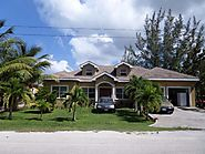 Buy BAY ISLAND AVENUE - 408442 - Luxury Properties Grand Cayman