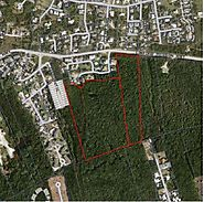 Buy Georgetown large acreage - 408134 - Luxury Properties Grand Cayman