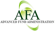 Cost-effective Fund Administration Services - AFA, Cayman Islands