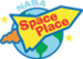 NASA's Space Place :: Home :: NASA's The Space Place