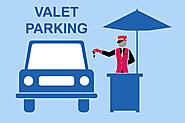 Upgrade the quality of your parking management services by offering valet services to your guests.