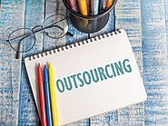 The Four Biggest Advantages of Outsourcing Your IT Needs