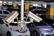 Top Worthwhile Security Upgrades to Your Parking Management Services
