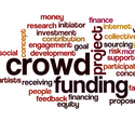 How to Choose the Best Crowdfunding Platform for Nonprofit Fundraising