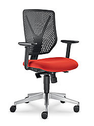 Why a Mesh Office Chair Deserves a Place In Your Office?