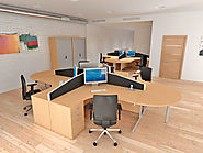 Mistakes You Should Avoid While Getting a Modern Office Furniture