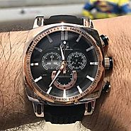 Best Online Watch Store USA