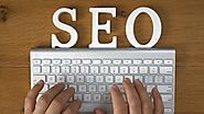 Best Expert SEO services in The USA