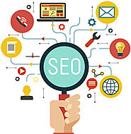 Why You Must Hire A Professional SEO Company?