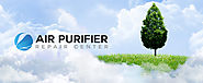 Breathe in a fresh air everyday with top class air purifiers