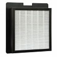Reduce the risk of allergies using various Replacement filter for Breeze AT
