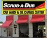 Scrub-a-Dub Car Wash