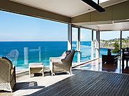 Holiday Accommodation Sydney New South Wales Beached On Bungan