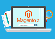 How to Manage Magento 2 URL Rewrite | Meetanshi Blog