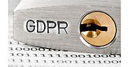 Which are the reasons of affect business data supply services will change GDPR?