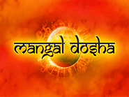 Mangal Dosha: How it Affects your Life