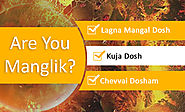 7 Successful Remedies to Remove Mangal Dosha from your Kundli