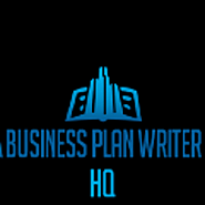 Specialized Services of Business Plan Writers