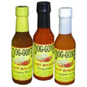Amazon.com: best selling hot sauces: Grocery & Gourmet Food