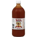 Tapatio Salsa Picante Hot Sauce, 32 oz.: Amazon.com: Grocery & Gourmet Food
