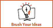 HTML5 Brush Your Ideas Magento Extension | Product Design Tool