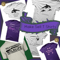 Make Sell T-Shirts Online Free Resources