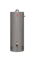 Rheem 22V40F1 Review: Rheem Gas Water Heater Reviews