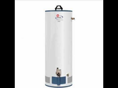 Water Heater Reviews, Rheem 42VR40-40F Water Heater Reviews