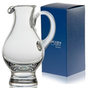 The Glencairn Official Whisky Water Jug, Glassware; UK Glassware Suppliers - www.wineware.co.uk