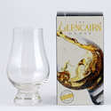 Glencairn Whisky Glass with gift box | Whisky Galore | Buy whisky online