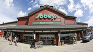 With Safeway deal complete, Sobeys demands price cuts from suppliers