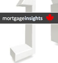 Mortgage Insights 2013 CAAMP
