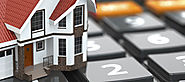 Some new features of the best mortgage loan in UAE
