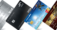 What are the major features of a UAE Debit Card?