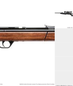 What Is The Best Crosman 25 Cal High Powered Air Rifles For Hunting