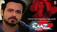O Meri Jaan Lyrics- Raaz Reboot | KK - New Movie Songs