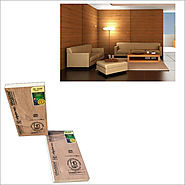Plywood Suppliers in India