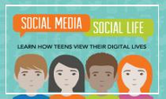 New Common Sense Media Study Paints a Clear Picture of Teens' Digital Lives
