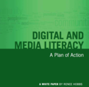 Digital and Media Literacy-A Plan of Action