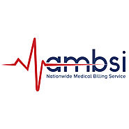 AMBSI Is Your Ultimate Partner For Medical Billing Solutions -- AMBSI - American Medical Billing Solutions Inc. | PRLog