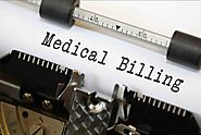 Everything you need to Know about Medical Billing and Coding – American Medical Billing Solutions Inc.