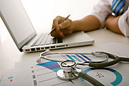 Top Medical Billing and Coding Online Schools and Advantages Of That | AMBSI - American Medical Billing Solutions Inc.
