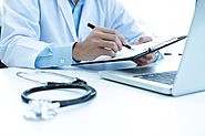 The Process For a Successful Medical Billing