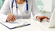 5 Things To Look For In A Medical Billing Company - Blog View - UniqueThis