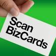 ScanBizCards